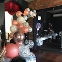 balloonsandsparkleau-blog
