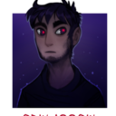 hauntedbypride-blog