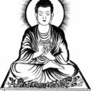 buddhistnamaste