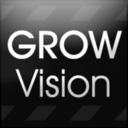growvision