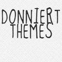 donthemes-blog