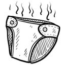 the-diaper-blog