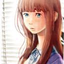nana7suki