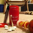 take-ur-medicine-blog