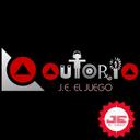 jeeljuego-blog