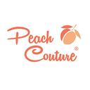 peachcouture