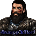 grumpyoldnord