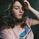 lenyaproduce-blog