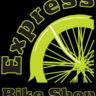 Express Bike Shop