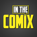 inthecomix