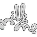 milkme247-blog1