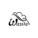 wasite