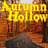 autumnhollow