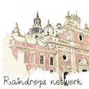 raindrops-network