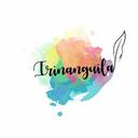 irinanguila-blog