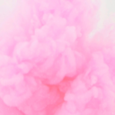 pink-frosting