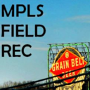 MPLS Field Recording Co.