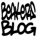 beakersblog