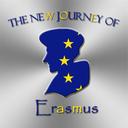thenewjourneyoferasmus-blog