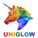uniglowproducts