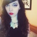 ahoyitsamermaid-blog