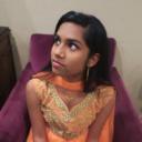 peanutbutter-anjali