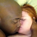 This is a picture of Interracial Diary