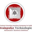 brainpulsetech