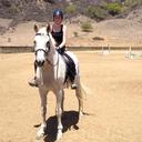 equestrianalchemist