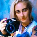 vaninasandphotography-blog