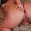 BBW's and Shemales Place