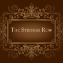 The Strivers Row