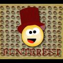 funterest