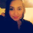 falaciosa-blog
