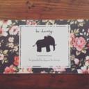 bedainty-blog1