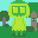 pixelhalfs