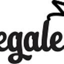 tiendalaregaleria-blog