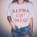 lmualphachiomega-blog