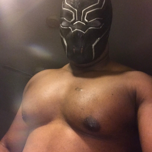 slimchocolate316:When the slim dude had a lot of dick…