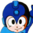 official-megaman-art