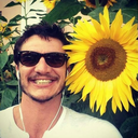 pedropascal-daily