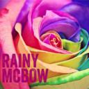 rainymcbow