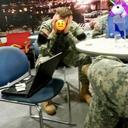 armybromo