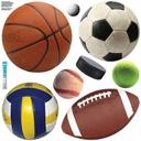fergusfallssports-blog