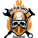 dofunsh1t