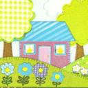 hedgehogglovepuppet