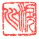 namidagawa-japanese avatar