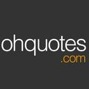 ohquotescom