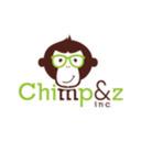 chimpandzinc