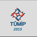 ctumip-blog-blog-blog
